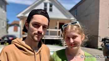 Witnesses recount boy's 'brutal' beating in Vanier - CBC.ca