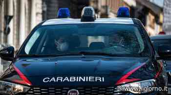 Casatenovo, spacciava al bar: arrestato 40enne - IL GIORNO
