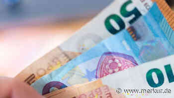 Mammendorf/Kinderhaus kostet rund 3,7 Millionen Euro | Mammendorf - merkur.de