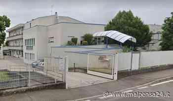 Positivi 17 ospiti della RSA Casa Famiglia di Villa Cortese: 6 deceduti in ospedale - malpensa24.it
