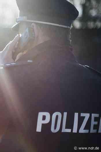 Leiche in Dannenberg entdeckt - NDR.de