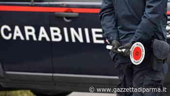 Guastalla, prima litiga con l'amico poi spara in aria: denunciato un 80enne - Gazzetta di Parma