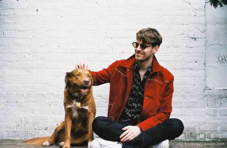 Ryan Hemsworth Shares 43-Minute Mix in Support of Protestor Bail Funds and Black Lives Matter