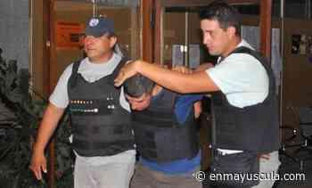 El Centro Wiesenthal preocupado por declaración de inimputabilidad al terrorista de Paysandú, Uruguay - En Mayúscula