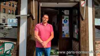 À Louviers et Val-de-Reuil, les restaurants ont rouvert mais les clients ne sont pas (vraiment) au rendez-vous - Paris-Normandie