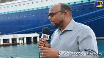 PNP calls for impeachment of St Ann's Bay Mayor, Michael Belnavis - Loop News Jamaica