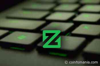 Zcoin (XZC) Launches Version 14 to Boost Network Performance - Coinfomania