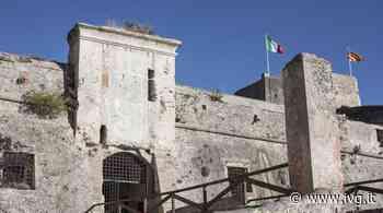 Finale Ligure, ripartono gli eventi alla fortezza di Castelfranco - IVG.it