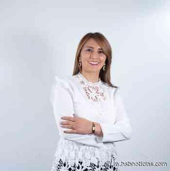 Perfiles de los candidatos a las alcaldías de Maripí, Muzo y Coper | HSB Noticias - HSB Noticias