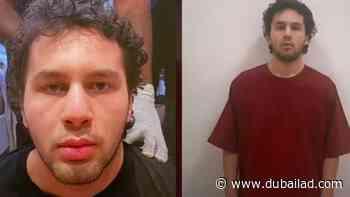 International crime boss Amir Mekky finally arrested in Dubai - DubaiLAD