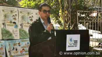 Mizque y Toco se suman a los municipios con coronavirus en Cochabamba - Opinión Bolivia