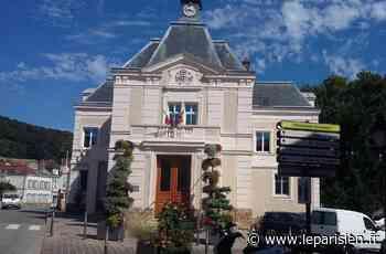 Municipales à Chevreuse : l'élection de la maire sortante contestée - Le Parisien
