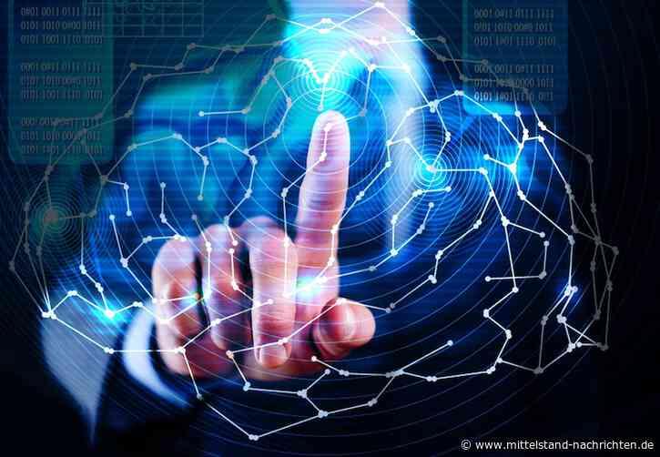 Fortschreitende Digitalisierung in der Arztpraxis