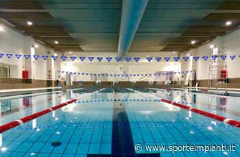Appennino Blu, si rinnova la piscina pubblica di Pavullo nel Frignano (Modena) - Sport&Impianti - Sport e Impianti - sporteimpianti.it