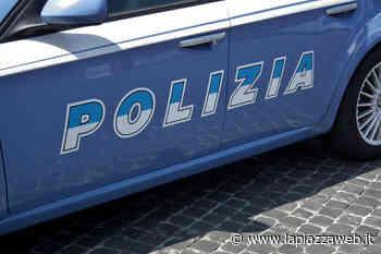 Polizia locale, quinto agente - La Piazza