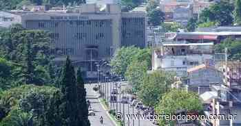 Santana do Livramento tem primeira morte por Covid-19, e número vai a 123 no RS - Jornal Correio do Povo