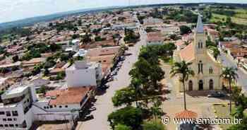 COVID-19: três novos casos são confirmados em Martinho Campos - Estado de Minas