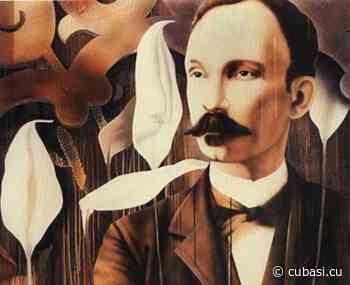 Martí, estrategia de profundas lejanías (+ INFOGRAFÍA) | CubaSí - CubaSÍ