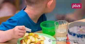 Selters braucht dringend einen neuen Kindergarten - Mittelhessen