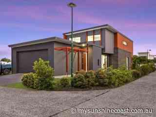 9 Maranoa Lane, Pelican Waters, Queensland 4551 | Caloundra - 26107. - My Sunshine Coast
