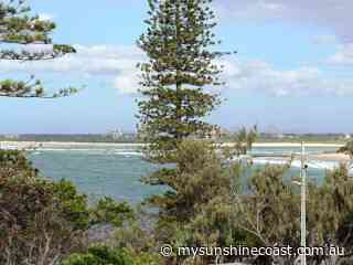1 / 19 Esplande Headland, Kings Beach, Queensland 4551 | Caloundra - 26105. - My Sunshine Coast