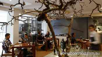 Two-hatted Bowral restaurant Biota Dining in liquidation - Good Food
