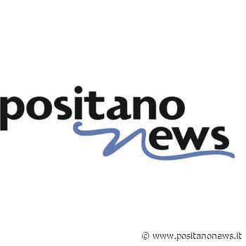 "NA 8-12/06/20 ""The Gulf of Naples Independent Film Festival"". - Positanonews - Positanonews"