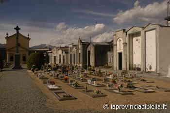 Gaglianico, 51enne trovato morto nella sua abitazione - La Provincia di Biella