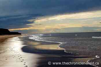 CINDY'S SNAPSHOT: Peace and calm on Prince Edward Island - TheChronicleHerald.ca