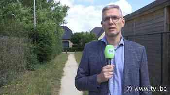 """Niel Hens over heropening horeca: """"Hou u aan de regels, we zijn nog niet verlost van corona"""" - TV Limburg"""