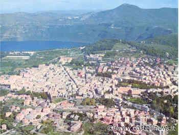 Albano Laziale, Ripristino spazzamento meccanizzato - Castellinews.it