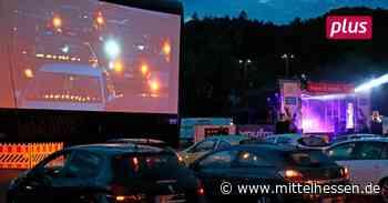 You FM-Party im Auto kommt in Herborn gut an - Mittelhessen