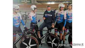 Team Casano si rimette in pista Quattro ciclisti vanno in nazionale - La Nazione