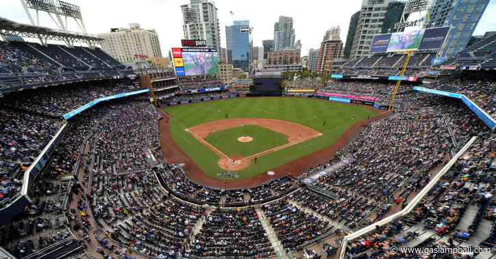 Father's Day 2020: Gift ideas for your favorite Padres fan