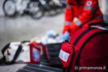 Incidente mortale sulla A22. Perde la vita una 48enne di Brugherio - Giornale di Monza