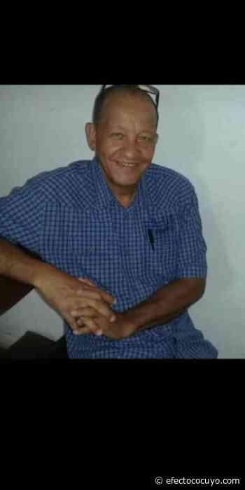 Muere arrollado carpintero en Araure en una cola para la gasolina - Efecto Cocuyo