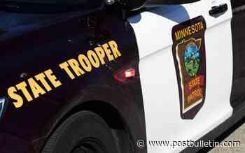 Deer precipitates motorcycle crash south of Lake City - PostBulletin.com