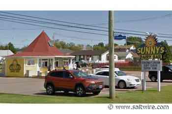 No more parking near Summerside dairy bar - SaltWire Network