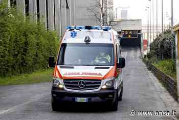 Lombardy to reopen care homes (7) - English - Agenzia ANSA