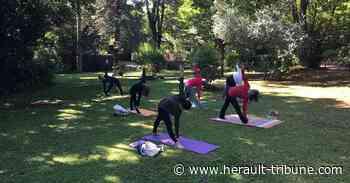 ASSOCIATIONS : PEZENAS - La ville soutient ses associations - Hérault-Tribune