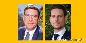 Municipales à Bry-sur-Marne: ambiance électrique et menaces de recours en justice - 94 Citoyens