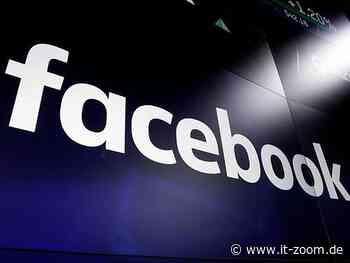 Avatar als Spielerei bei Facebook - IT-ZOOM