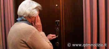 MAIOLATI SPONTINI / Strane telefonate, il Comune avverte: attenzione alle truffe - QDM Notizie