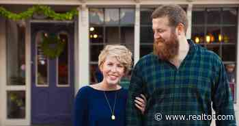Top 10 Highlights From 'Home Town' With Erin and Ben Napier - Realtor.com News