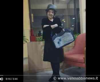 Bagolino Valsabbia - Messaggio alla popolazione di Bagolino... e a tutte le altre - Valle Sabbia News