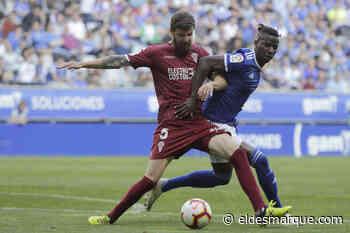 """""""El Real Zaragoza se puede meter en problemas si no saca los puntos"""" - ElDesmarque Zaragoza"""