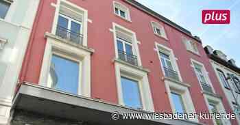 """""""Haus zum Kranich"""" in Bad Schwalbach wird wiederbelebt - Wiesbadener Kurier"""