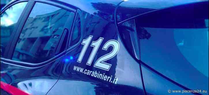 Castel San Giovanni, 37enne indiano accoltellato muore all'arrivo dei soccorsi - Piacenza24