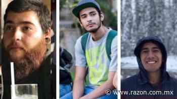 Secuestran a 3 estudiantes de cine en Tonala, Jalisco - La Razon