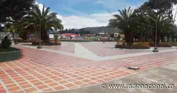 Cierran hospital de Cumbal, Nariño por contagio con Covid-19 - http://www.radionacional.co/